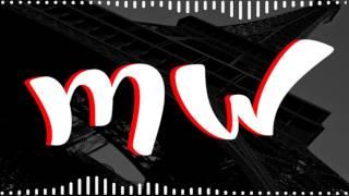 ShanteL - Ej lubię lubię (MaTh Wave Remix)