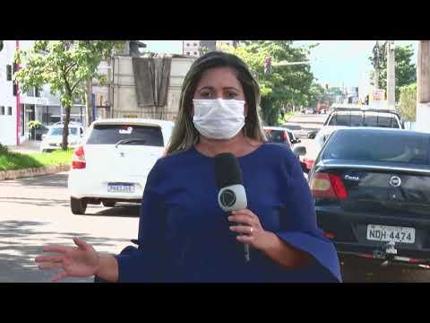 Presidente Jair Bolsonaro pretende zerar impostos sobre o diesel - Gente de Opinião