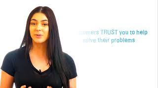 Textuar Communications LLP - Video - 2
