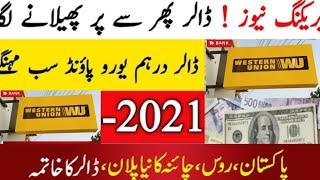 Iraqi Dinar Exchange Rates / US Dollar Exchange Rate / 4, 04 2021