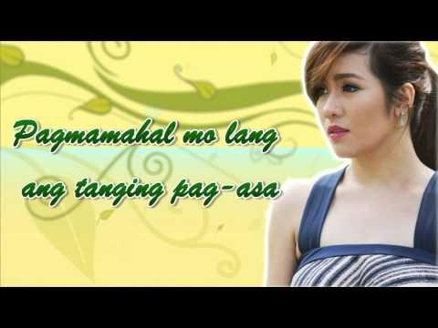 Sa pamamagitan ng kung gaano karaming mga out worm pagkatapos ibigay ang gamot