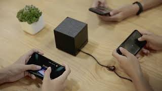 Setup Tutorial | Replace Your Old WiFi Extender With The Rockspace Smart Home WiFi System