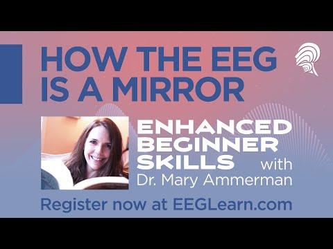 Neurofeedback Enhanced Beginner Skills - How the EEG is a Mirror ...