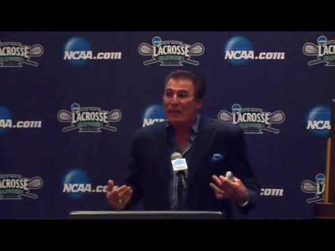 Sample video for Vince Papale