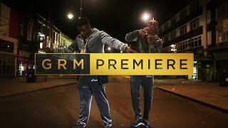 MoStack & Mist   On My Ones [Music Video] | GRM Daily