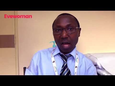 Reproductive Health with Dr. Alfred Murage - Miscarriages and abortions