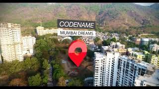 Shapoorji Mumbai Dreams |9711836846| residential project Mumbai