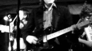 05. The Arcade Fire live in Milwaukee 2004, Neighborhood No. 4 (7 Kettles)