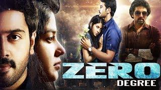 New South Indian Full Hindi Dubbed Movie - Zero (2018) | Hindi Dubbed Movies 2018 Full Movie