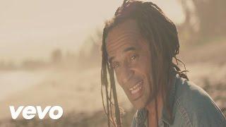 Yannick Noah   Redemption Song (Clip Officiel)