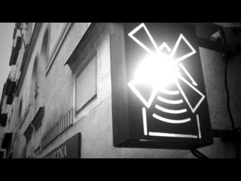 Sbor břežanských kastrátů - Lublaňská Street - Sbor Břežanských Kastrátů