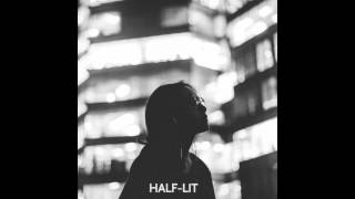 half-lit - the great divide