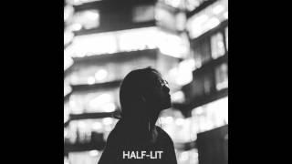 half-lit - the great divide