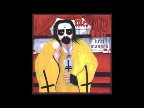Download Mercyful Fate Death Kiss Demo Video 3GP Mp4 FLV HD Mp3
