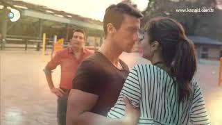 SBA ❤Aslı Ve Ferhat ❤   My Kind Of Love (Ferhat Version)
