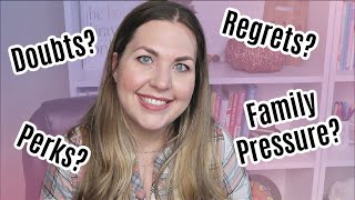 Childfree By Choice Q&A   My Life As A Child Free Housewife