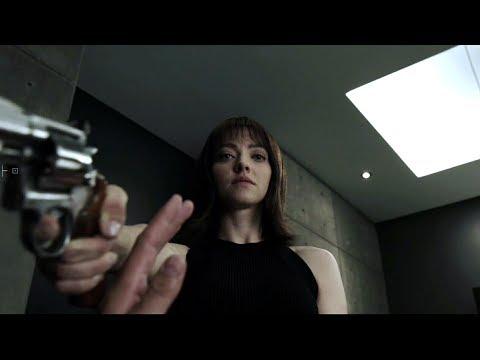 《視界戰》 鬼才導演再造AR領域 性感女星亞曼達 大方全裸色誘探員