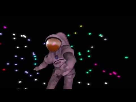 SpaceCrap