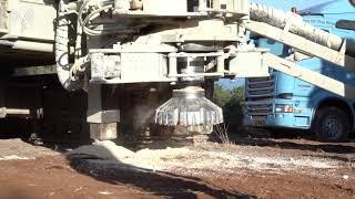 Operace Severní štít: IDF napadla teroristické tunely Hizballahu
