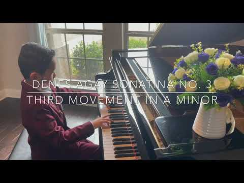 9 year old student with 2 years of piano instruction