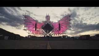 Red Valley Festival 2015 - Trailer