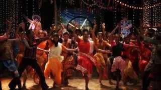 Va Idhu Nethiyadi - Lyric Video from Ennamo Nadakkudhu