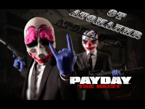 #pAydAy# Mp3