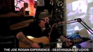 Everlast - Folsom Prison Blues (Live Acoustic)