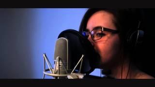 Ed Sheeran - The A Team (Cover) Jeremie Bellomo