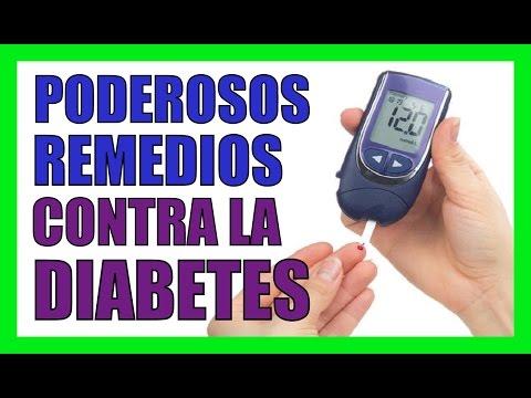 Centro de la diabetes de Cheliábinsk