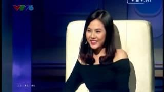 preview picture of video 'Chuyên cơ số 6 Diễn viên Vân Trang và MC Nguyên Khang'