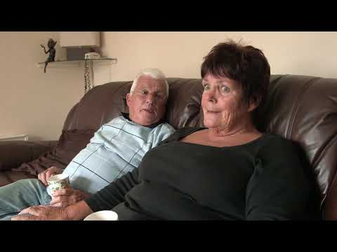 Growing Old Disgracefully (Season 1 Episode 1) | Full Documentary
