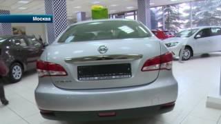 STEEL - Клиенты автосалона рассказали о том, что стали жертвами крупного обмана