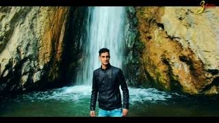 preview picture of video 'Jharipani fall Mussoorie   a cinematic travel video.'
