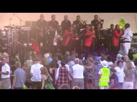 Download Video The Four Tops Baby I Need Your Lovin Mp4