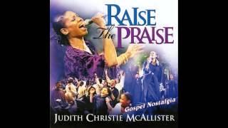 """Beautiful Savior"" (2003) Judith Christie McAllister"