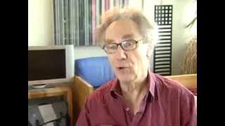 Introduction | 8.02 Electricity and Magnetism, Spring 2002 (Walter Lewin)
