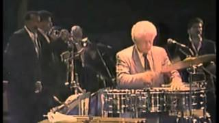 Take Five - Tito Puente  (Video)