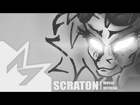 SCRATON - Mares In Black [7 Years Anniversary Special]