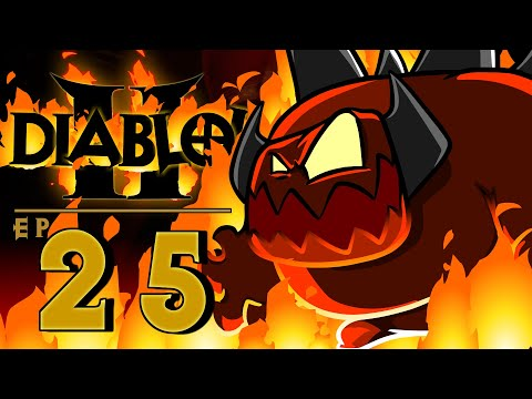 DiabLoL 2: Diablo