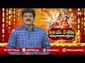 10AM Headlines | Latest News Updates | 99TV Telugu - Video