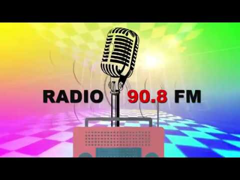 Netri (Women Politicians) Radio Programme