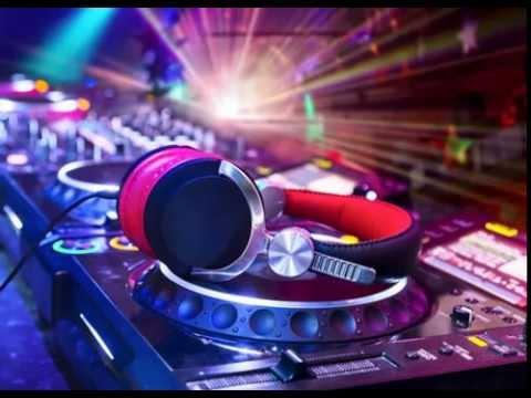 eurodance anos 90 vol.1 - set mixado (dj paulo becker)