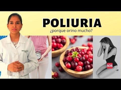 Gyümölcslevek a prosztatitis kezelésében