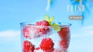 Ikson - Fresh