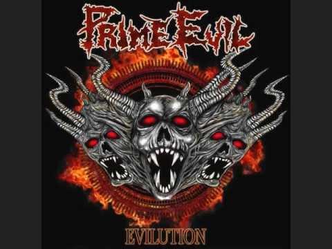 PRIME EVIL   CRUCIFIXION AFTERMATH 0001 (explicit lyrics)