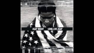 ASAP Rocky - LVL ( HD QUALITY ) (LongLiveA$AP) ( Lyrics in Description ) (CDQ) (download Link )