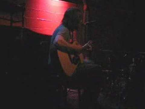 Subway - Original Live from Rockwood Music Hall - NYC