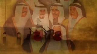 يوسف العماني - الكويت بالقمه (حصرياً) | 2017 تحميل MP3