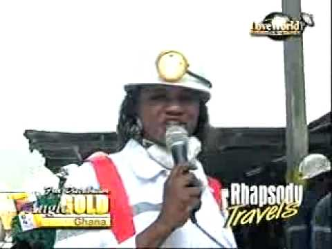 Rhapsody Travel University & Miners